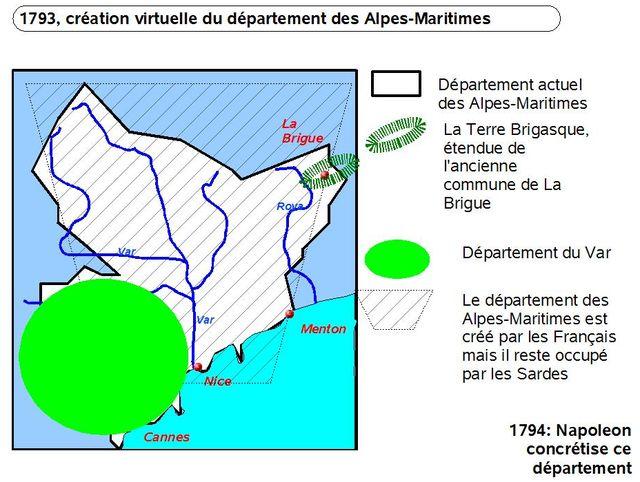 http://alelia.lanteri.free.fr/genea/histoire_geo/carte_france/france-histoire1793-94.jpg